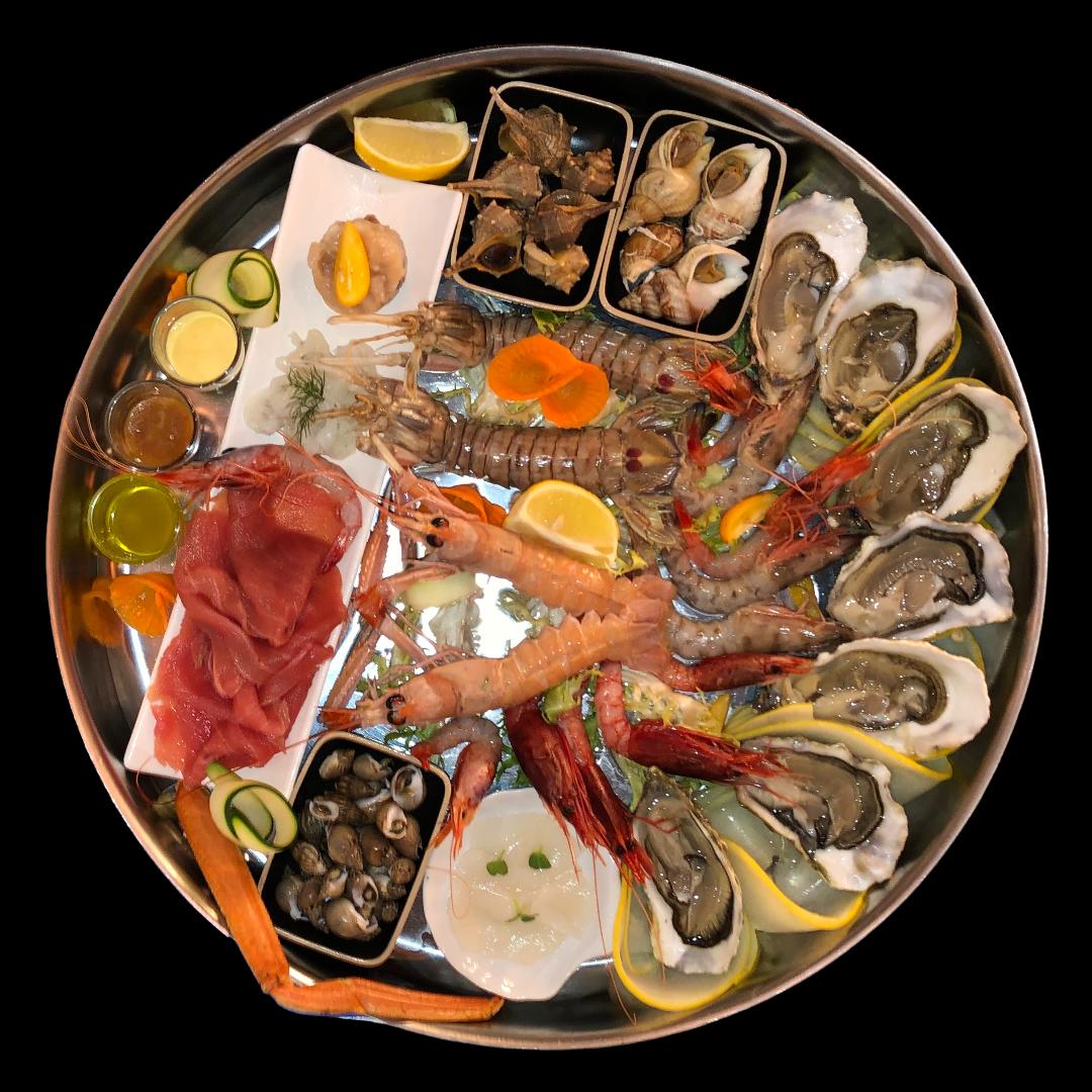 ristorante-pesce-torino